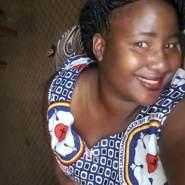 marrymliloh's profile photo