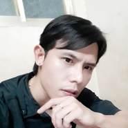longt920's profile photo