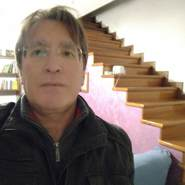 ottorinob's profile photo