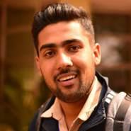 adityas502's profile photo