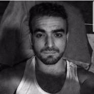 jose_bobi_karabanxel's profile photo