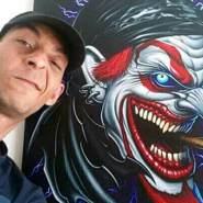 dracek82's profile photo