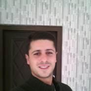 elvin_kazimov5's profile photo