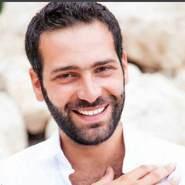 mohnad6112's profile photo