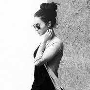 natav110578's profile photo