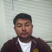 teo8296's profile photo