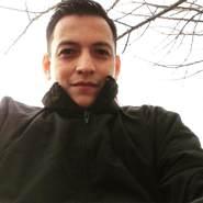 marco4205's profile photo