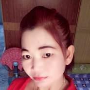 user_qirud320's profile photo