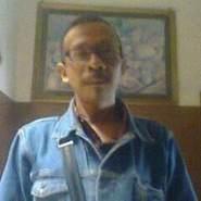 eddyb457's profile photo