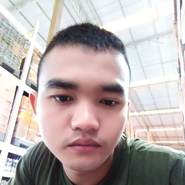chaloemchaim's profile photo