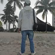 djanggo2014's profile photo