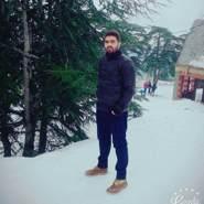 abdoua483's profile photo