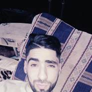 ahmedk2103's profile photo