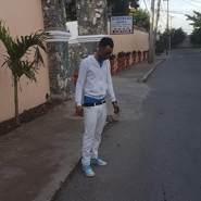 leroym22's profile photo