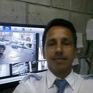 colombiano43enBSAR's profile photo