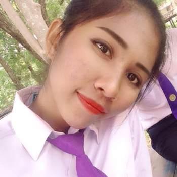 user_ob8112_Chachoengsao_Độc thân_Nữ