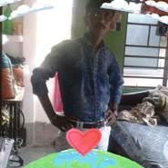 sanjibm17's profile photo