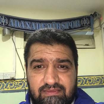 rifat728_Ammochostos_Solteiro(a)_Masculino