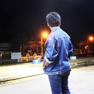 peerada15's profile photo