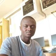 magnamek's profile photo