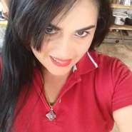 nelmas16's profile photo