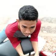 dwiviand12349's profile photo