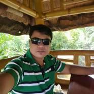 onigero's profile photo