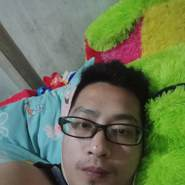 hengky75's profile photo