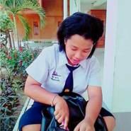 user_qy0698's profile photo