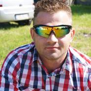 dobry720's profile photo
