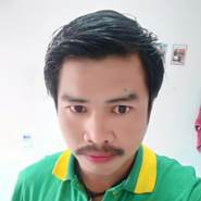 user_lfc89's profile photo