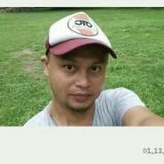 jaiseven7's profile photo