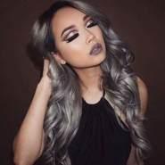 zahras36's profile photo