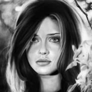 rorh543's profile photo
