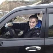 borism64's profile photo
