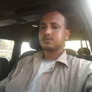 mofed2fari's profile photo