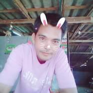 user_jbaos96725's profile photo