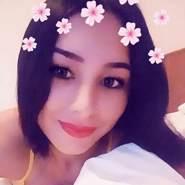 rosabaez2's profile photo