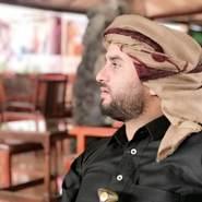 hamadhhamadh4's profile photo