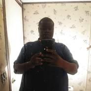 andret7555's profile photo