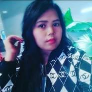 Thinajutek's profile photo