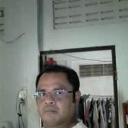 user_qe3784's profile photo