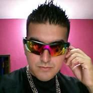 pehiperr's profile photo