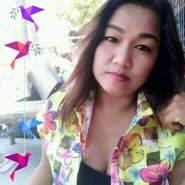 user_uwcq3460's profile photo