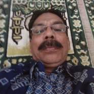 pakm501's profile photo