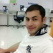 ayazkhanb's profile photo