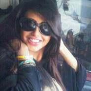 saram7148's profile photo