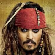 houka521's profile photo