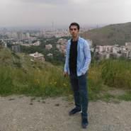 mojtaba_leo's profile photo