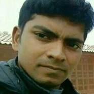 mdk157's profile photo
